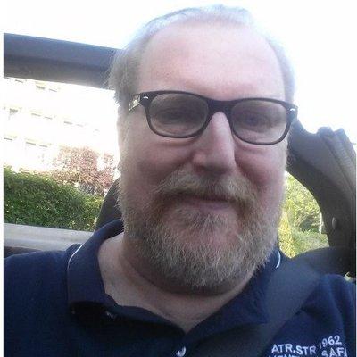 Profilbild von Bauknecht