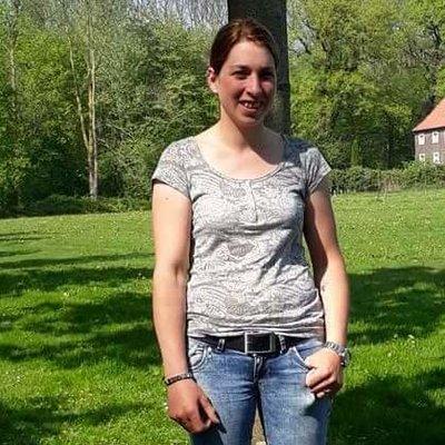 Profilbild von Kathrin123