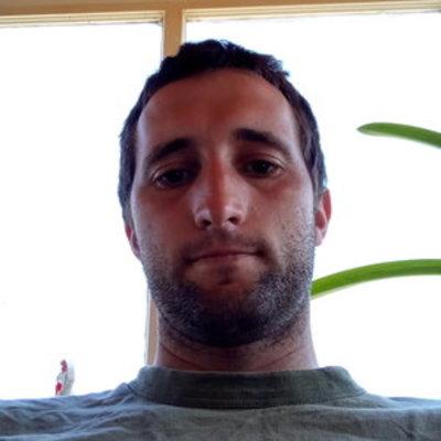 Profilbild von Michialfi