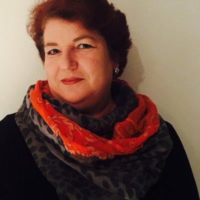 Profilbild von Silviasmile