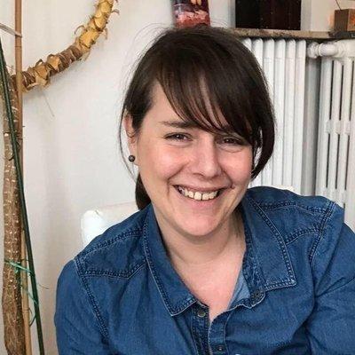 Profilbild von Kati333