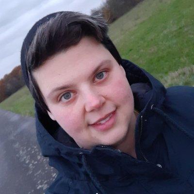 Profilbild von JessHerzstolpern