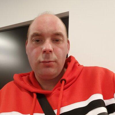 Profilbild von Kevins