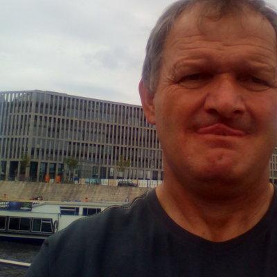 Profilbild von Pünkchen60