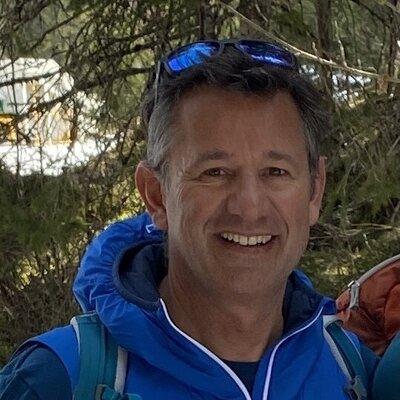 Profilbild von Fred07