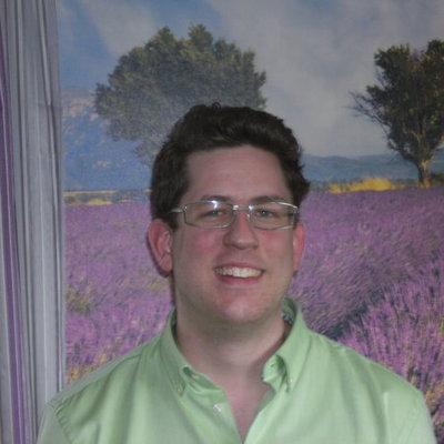 Profilbild von BogenTGS