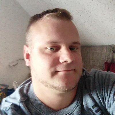 Profilbild von Sascha3386
