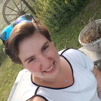 Profilbild von Tamiii