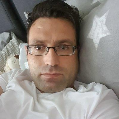 Profilbild von JANN1342ras