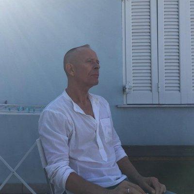 Profilbild von Joey64