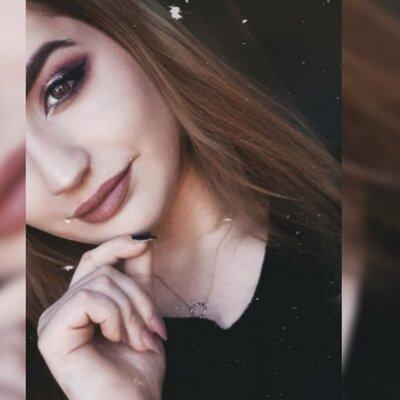 Profilbild von Prinzessin96