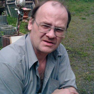 Profilbild von Roland26_