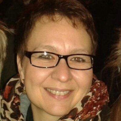 Profilbild von Neoflora
