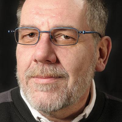 Profilbild von Schacko58
