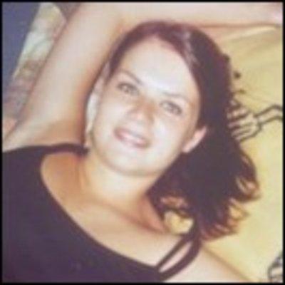 Profilbild von CorinnaaliasCoco17