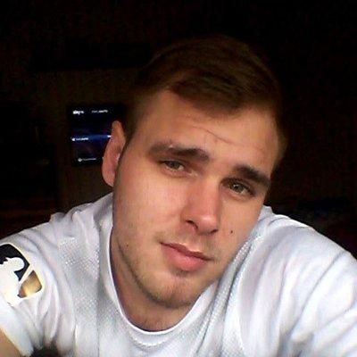 Profilbild von andre922