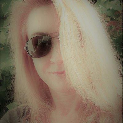 Profilbild von TraumfrauHerbst2018