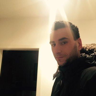Profilbild von EitorferJung