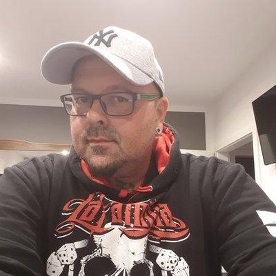 Profilbild von Beastiboy