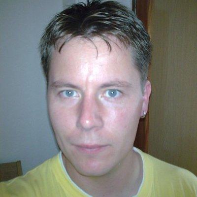 Profilbild von mirco77