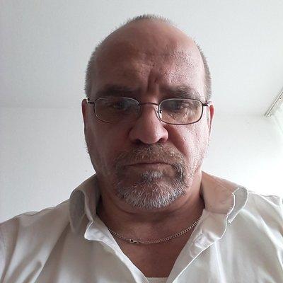 Profilbild von Boarisch03
