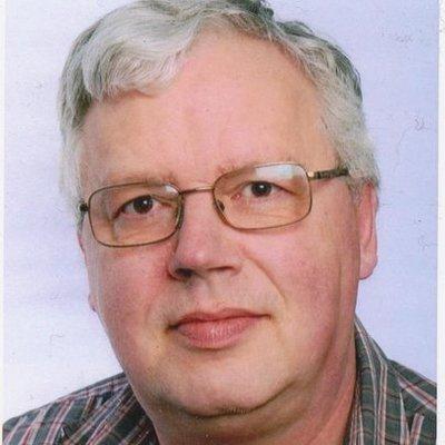 Profilbild von HDieter