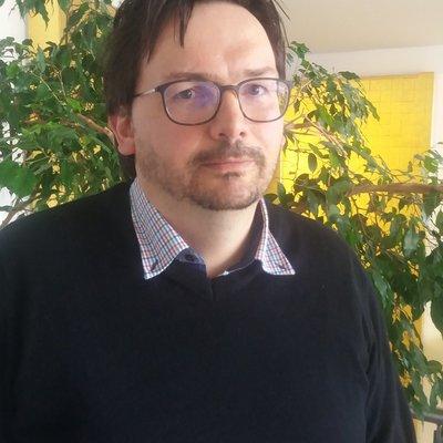 Profilbild von schliersee