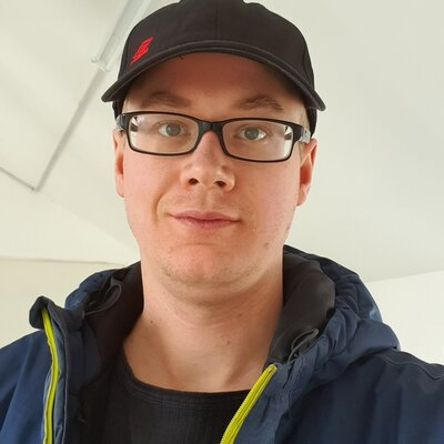 Profilbild von Andreas3387