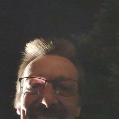 Profilbild von Bernhard08