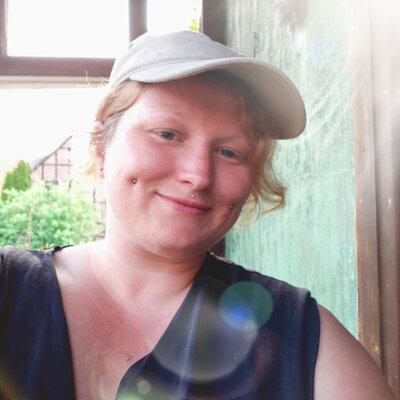 Profilbild von JohannaMaria