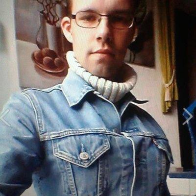Jeansboy86