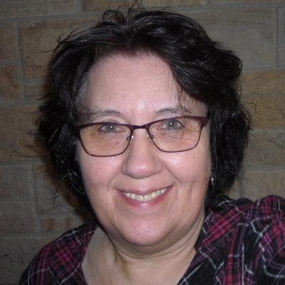 Profilbild von gadfly46