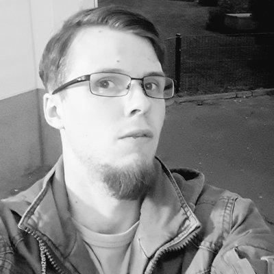Profilbild von TheNewLife