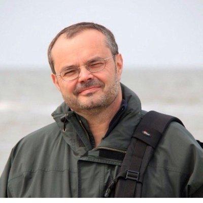 Profilbild von uwekeck29