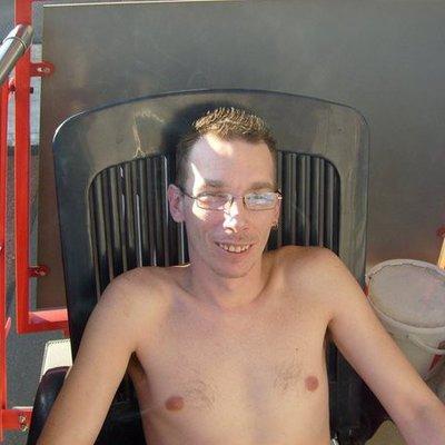 Profilbild von papa2002