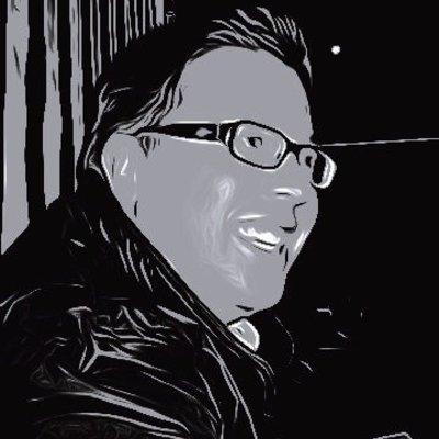 Profilbild von ps2503