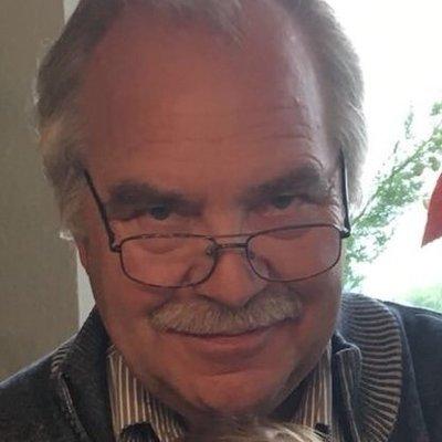 Profilbild von frank465