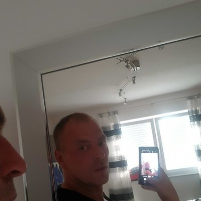 Profilbild von michl39