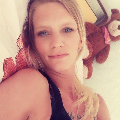 Profilbild von mejulie