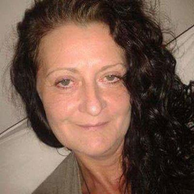 Profilbild von MussHundelieben