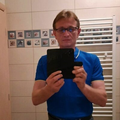 Profilbild von ZdenoCro
