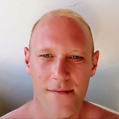 Profilbild von Daniel338