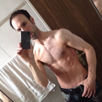 Profilbild von Mogan