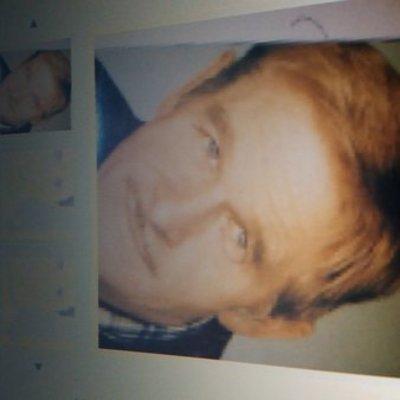 Profilbild von liebling21