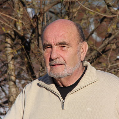 Profilbild von hansimann_