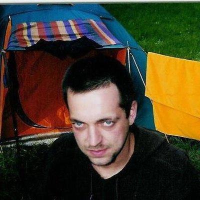 Profilbild von jungerbengel40