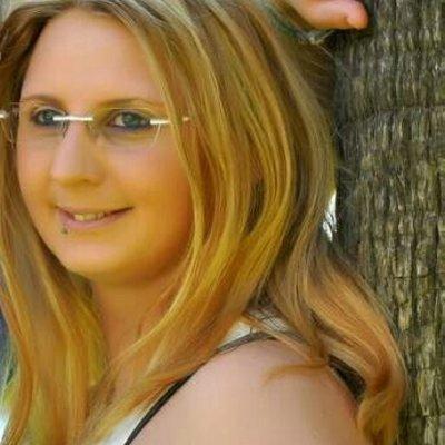 Kristina30