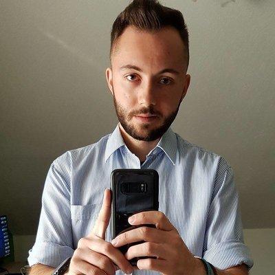 Profilbild von Mentos17