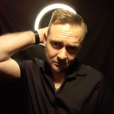 Profilbild von Matt85