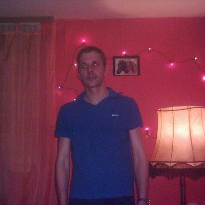 Profilbild von svenni75